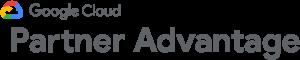 Google cloud partner advantage